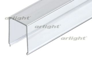 Экран ARLIGHT-018817 ARH-WIDE-(B)-H20-2000 RCT Clear-PM