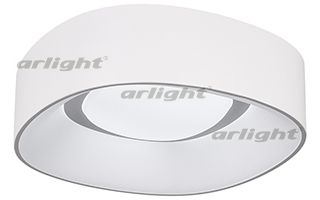 Светильник ARLIGHT-022139 SP-TOR-TK450SW-35W Warm White