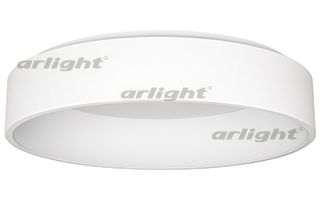 Светильник ARLIGHT-022137 SP-TOR-TZ600SW-42W Warm White