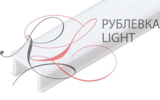 Экран ARLIGHT-018826 ARH-MINI5 Opal-PM