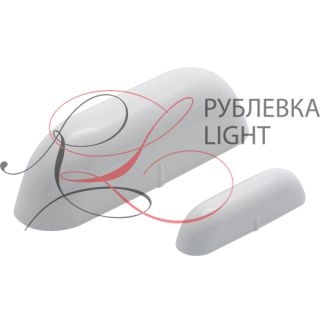 Датчик открытия двери ARLIGHT-023965 ZW-809-SUF INTELLIGENT ARLIGHT [ZW-RU, магнит-геркон]