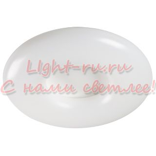 Светильник ARLIGHT-022724 ALT-TOR-BB200SW-7W Day White