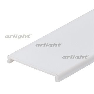 Экран ARLIGHT-017445 ARH-POWER-W35(F)-2000 Opal-PM