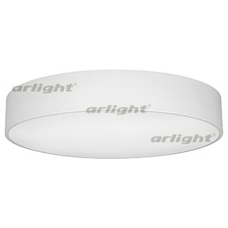 Светильник ARLIGHT-022130 SP-TOR-TB600SW-50W Day White