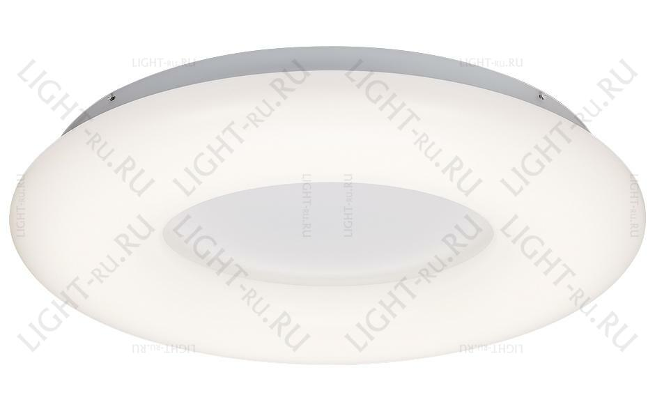 Светильник ARLIGHT-022750 ALT-TOR-BB910SW-120W Day White