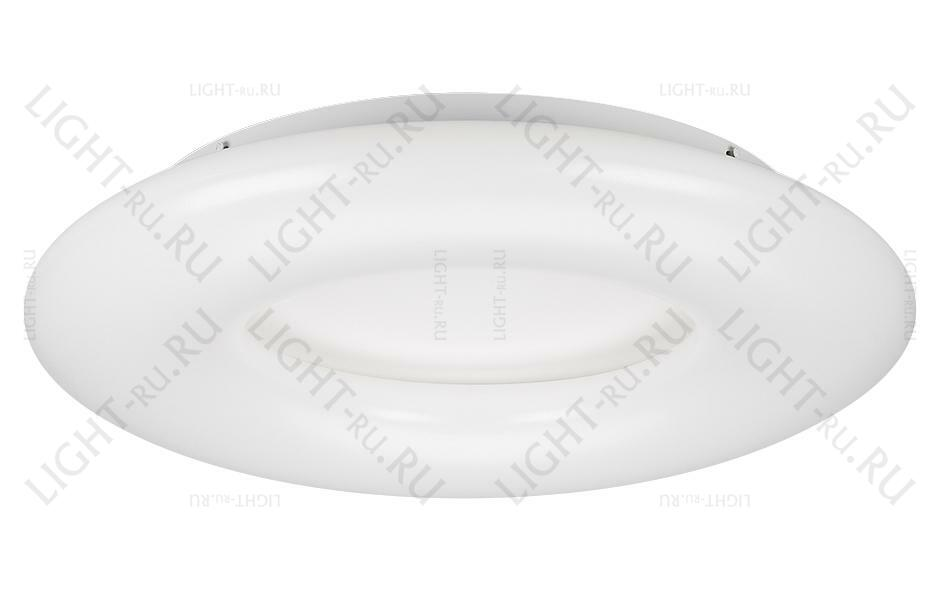 Светильник ARLIGHT-022748 ALT-TOR-BB600SW-44W Day White
