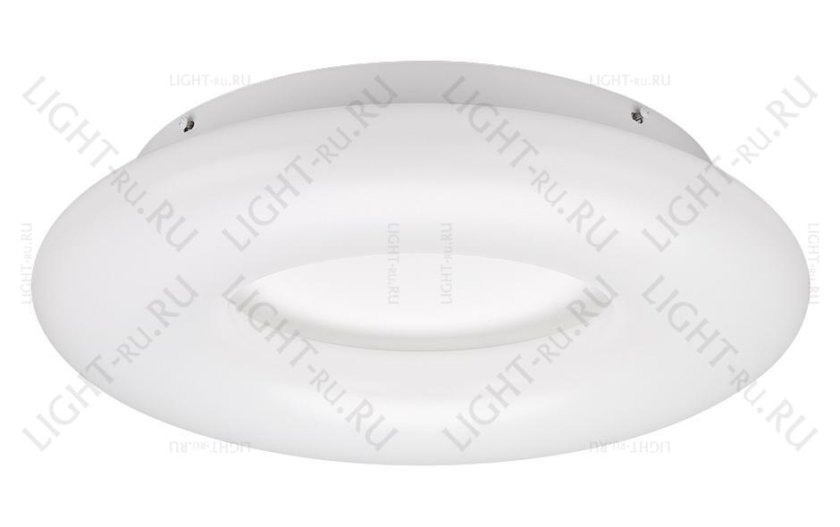 Светильник ARLIGHT-022747 ALT-TOR-BB460SW-24W Warm White