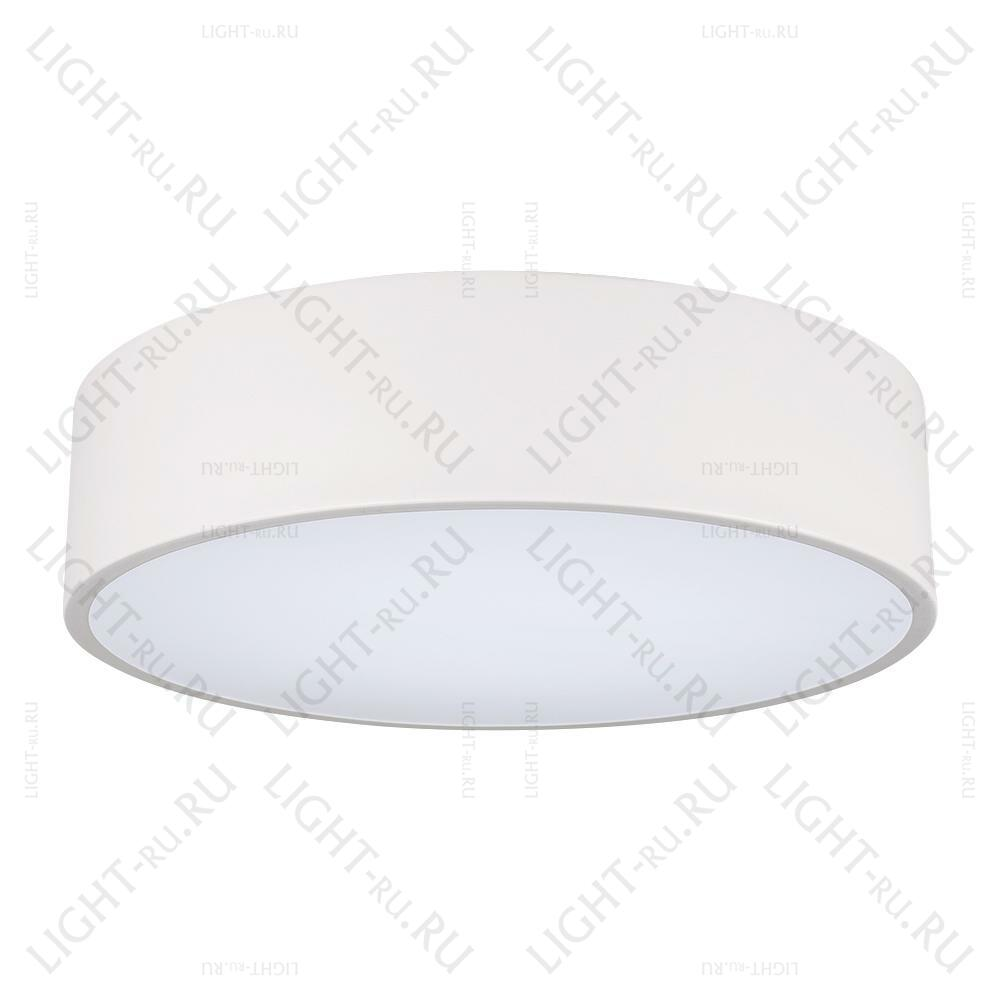 Светильник ARLIGHT-022105 SP-TOR-TB400SW-24W-R White-MIX