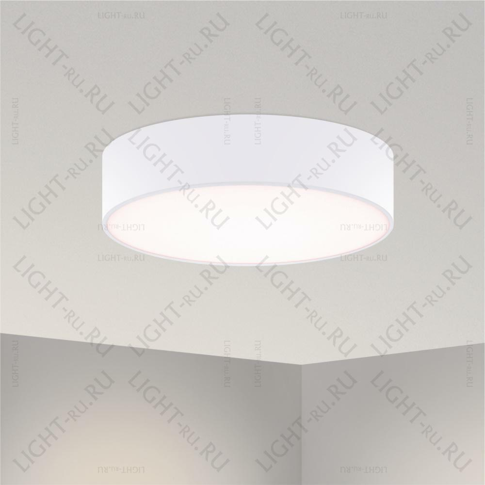 Светильник ARLIGHT-022108 SP-TOR-TB500SW-35W Warm White