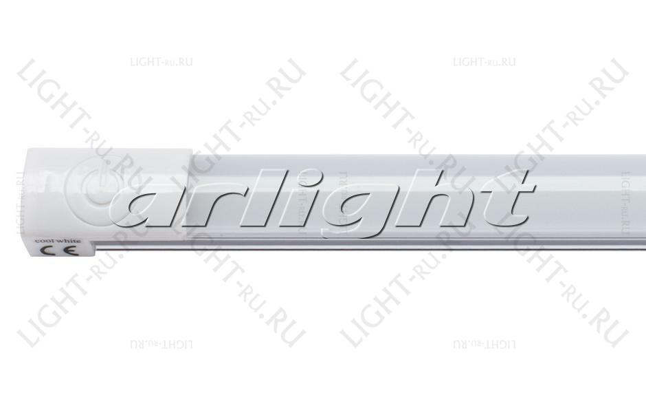 Светильник ARLIGHT-013367 BAR-3528D-30-SENS 12V Warm White