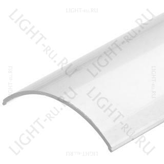 Экран ARLIGHT-016583 ARH-KANT-H30-2000 Round Clear-PM